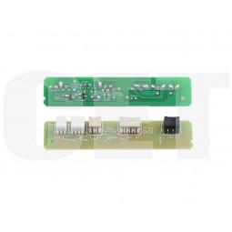 Коммутационная плата фьюзера для HP LaserJet Enterprise M607dn/608dn/609dn/631dn (CET)