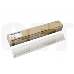 Лента очистки фьюзера NROLN2087FCZZ для SHARP MX-M754N/654N/6508 (CET), CET231002