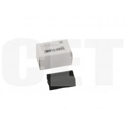 Тормозная площадка обходного лотка RL2-0657-000 для HP LaserJet Pro M402/MFP M426 (CET), CET361013