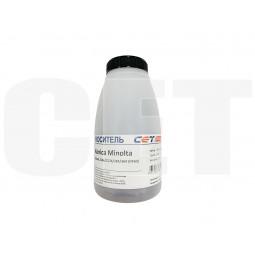 Носитель (девелопер) NF6D для KONICA MINOLTA Bizhub 224e/C224/284/364 (Japan), 280г/бут, CET8521D280