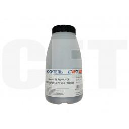 Носитель (девелопер) TF8D для CANON iR ADVANCE C3325i/3330i/3320 (Japan), 260г/бут, CET7494260