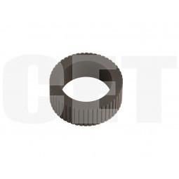 Резинка ролика подхвата PA03540-0002 для FUJITSU fi-2310/6230 (CET), CET341017