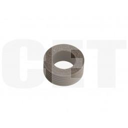 Резинка ролика отделения PA03670-0001 для FUJITSU fi-7160/7260 (CET), CET341018
