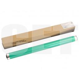 Барабан (Япония) MX36NRSA для SHARP MX-2310U/2610N/2615N (CET), 150000 стр., CET7698