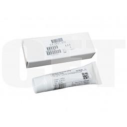 Смазка термопленок/термоэлементов Permalub G No. 2 (CK-0551) для HP LaserJet 1010/1015/1020/1022/1160/1320/P2015  (Nippeco), 20г, CET0058
