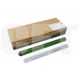 Комплект восстановления драм-юнита AR-271DR для SHARP AR235/AR275 (CET), 100000 стр., CET8448