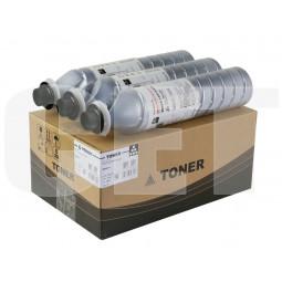 Тонер-картридж (CPP) 842128 для RICOH MP2014/2014D (CET), 160г, 4000 стр., CET6605