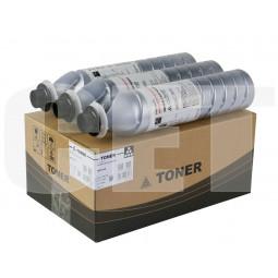 Тонер-картридж (CPP) 842135 для RICOH MP2014/2014D (CET), 390г, 12000 стр., CET6606