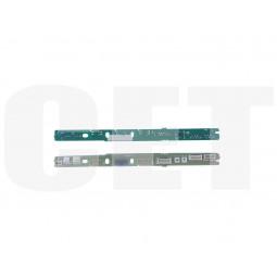 Коммутационная плата фьюзера для HP Color LaserJet Enterprise M652/MFP M681 (CET), 150000 стр., CET461006