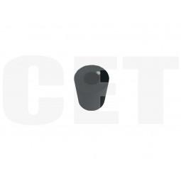 Резинка ролика подхвата 2F906230, 2F906240 для KYOCERA FS-1028MFP/1035MFP/1128MFP/1135MFP/4000DN/4020DN (CET), CET4398BPT
