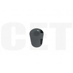 Резинка ролика подхвата 2HN06080 для KYOCERA FS-6025MFP/TASKalfa 255/305 (CET), CET7806BPT