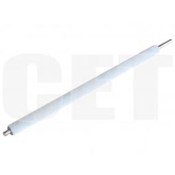 Очищающий ролик фьюзера для KONICA MINOLTA Bizhub Bizhub C654/754/654e/754e (CET), CET7143