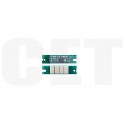 Чип картриджа 418447 для RICOH IM430Fb, P501 (CET), 14000 стр., CET401111