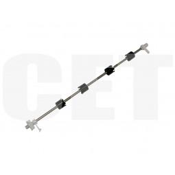 Ролик выхода в сборе для HP LaserJet Enterprise P3015/M521/M525 (CET), CET0018
