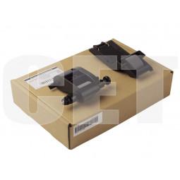 Комплект роликов ADF L2725-60002 для HP Color LaserJet Enterprise M651n/MFP M680dn (CET), CET511001