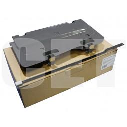 Бункер отработанного тонера 008R13089 для XEROX WorkCentre 7120/7125/7225 (CET), CET7972