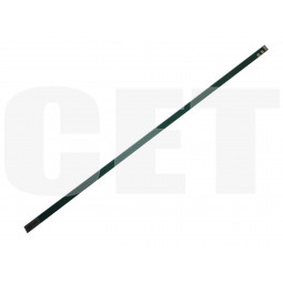 Нагревательный элемент для CANON iR ADVANCE C5560/5550/5540/5535/5560i (CET), CET5291