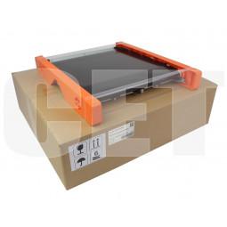 Блок ленты переноса A61DR70022 для KONICA MINOLTA Bizhub 224e/284e/364e/454e/554e (CET), CET7169