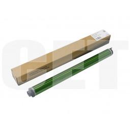 Барабан (Япония) AR-310DR для SHARP ARM256/258/316/318 (CET), 75000 стр., CET8447