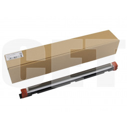 Ролик заряда в сборе для RICOH MPC3003/3503/4503/5503/6003 (CET), CET7788