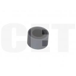 Резинка ролика отделения PA03576-K010 для FUJITSU fi-6670/6770 (CET), CET341011