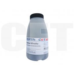 Носитель (девелопер) NF6D для KONICA MINOLTA Bizhub 224e/C224/284/364 (Japan), 500г/бут, (унив.), CET8521D500