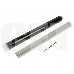 Комплект восстановления драм-юнита (10 мм втулка) для KYOCERA KM-1620/1650/2020/2050 (CET), 150000 стр., CET7852