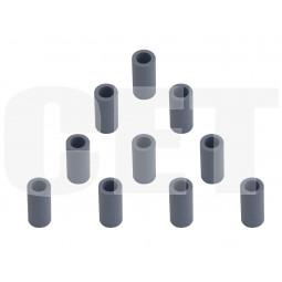 Резинка ролика подхвата 44483601 для OKI B412/432/ES4132/4192 MFP/MB5162 MFP/562 (CET), (WW), CET341030