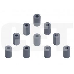 Резинка ролика отделения 44384701 для OKI ES4132/5112 (CET), (WW), CET341031