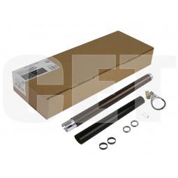 Комплект восстановления фьюзера для XEROX WorkCentre 3615DN/3655S/3655X (CET), CET6603