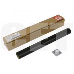 Термопленка 40X5344 для LEXMARK E250/350/450/260DN/360DN/460DN/X463DE/464DE X466DE (CET), CET6613