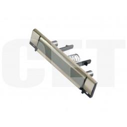 Тормозная площадка 2-го лотка RG9-1485-000, RF5-2435-000, RF5-4120-000 для HP LaserJet 5000/5100 (CET), CET0540