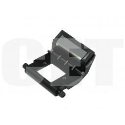 Тормозная площадка 1-го лотка RF5-2400-000, RF5-3439-000, RF5-4119-000 для HP LaserJet 5000/5100 (CET), CET0541