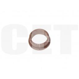 Бушинг резинового вала RB2-5922-000 для HP LaserJet 9000/9040/9050 (CET), 2 шт/компл, CET0734