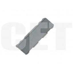 Тормозная площадка 1-го лотка RL1-0007-000 для HP LaserJet 4200/4300/4250/4350 (CET), CET1069