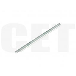 Дозирующее лезвие для HP LaserJet 1010/1015/1020/1022 (CET), CET1118