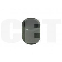 Резинка ролика подхвата JC72-01231A для SAMSUNG ML-1510/1710/1740/1750 (CET), CET1204