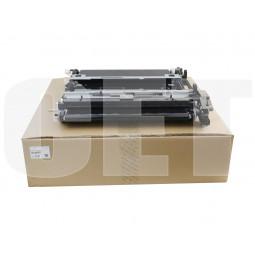 Блок ленты переноса D1776005 для RICOH MPC2011SP (CET), CET321019