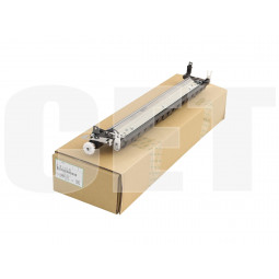 Блок очистки ленты переноса D2416141 для RICOH MPC2011SP/2504/3004/4504 (CET), CET321020