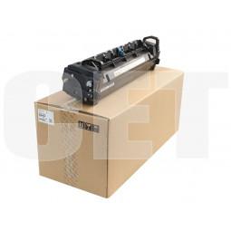 Фьюзер (печка) в сборе D1764014 для RICOH MPC2011SP (CET), CET421018