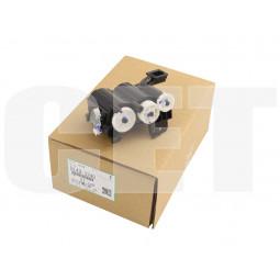 Блок подачи тонера D1493240 для RICOH MPC2011SP/2504/501SP (CET) Black, CET561020