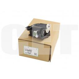 Блок подачи тонера D1493310 для RICOH MPC2011SP/2504/501SP (CET) Yellow, CET561021