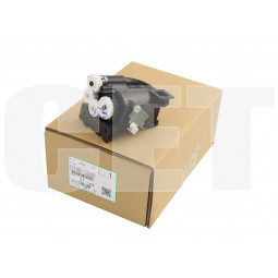 Блок подачи тонера D1493280 для RICOH MPC2011SP/2504/501SP (CET) Magenta, CET561022