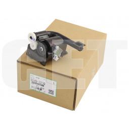 Блок подачи тонера D1493270 для RICOH MPC2011SP/2504/501SP (CET) Cyan, CET561023
