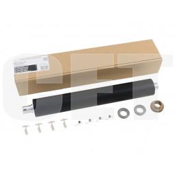 Комплект резинового вала MX-620LH для SHARP MX-6240N/7040N/6500N/7500N (CET), CET211007
