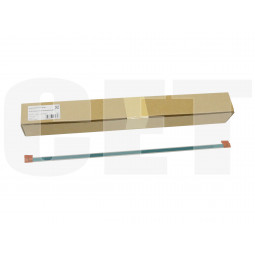 Нагревательный элемент FM1-J039-Heat для CANON iR ADVANCE 4525i/4535i/4545i/4551i (CET), CET7484