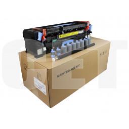 Ремонтный комплект C9153A для HP LaserJet 9000/9040/9050 (CET), CET1295