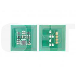 Чип драм-юнита 013R00656 для XEROX 700i/700 Digital Color Press (CET) CMY, (WW), 50000 стр., CET1360C