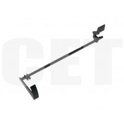 Активатор датчика выхода 2 RB2-5982-000 для HP LaserJet 9000/9040/9050 (CET), CET1411