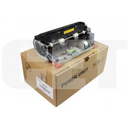 Фьюзер (печка) в сборе 40X2590 для LEXMARK T640/T642/T644/X642/X644/X646 (CET), CET1413